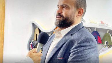 Photo of العريان جروب: فاعليات «كايرو فاشون تكس» نقطة انطلاق حقيقية للمنتجات المصرية