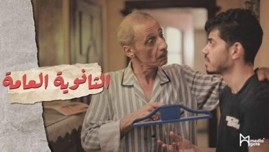 Photo of إسلام طه: التمثيل مع أسامة عبدالله بفيلمي «التنسيق» و«الثانوية العامة» إضافة لي