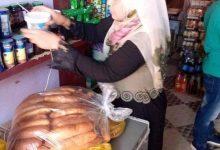 Photo of حماية المستهلك تفي بوعدها تنظيف البلد من السلع الغذائية الفاسدة