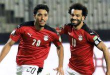 Photo of منتخب مصر في رحلة محفوفة بالمخاطر إلى ليبيا .. التشكيلة الأساسية
