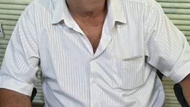 Photo of الشاعر عبد الجبار العزاوي يكتب لوحة من الذكريات