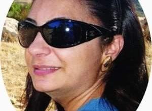 Photo of تاملات بقلم الكاتبة الناقدة اللبنانية 🇱🇧 مادونا عسكر
